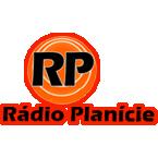Radio Planicie Local Music