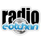 Radio É O Tchan Brazilian Music