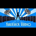 Kalifack Radio Jazz