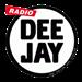Radio Deejay Top 40/Pop