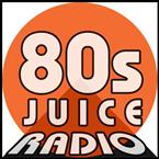 A .RADIO 80s JUICE 80`s
