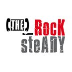 The Rock Steady Top 40/Pop