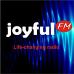 Joyful FM Radio Christian Contemporary