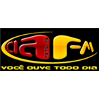 Rádio Cia FM Brazilian Popular