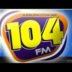 Radio Assu FM Community