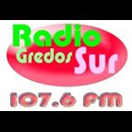 Radio Gredos Sur Spanish Music