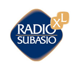 Radio Subasio XL Smooth Jazz