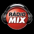 Portal Rádio MIX Brazilian Popular