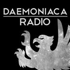 Daemoniaca Radio