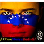 VeneMusicaRadio Pop Latino