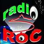 Radio Rocinha Community