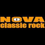 Nova Classic Rock Rock