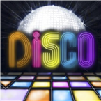 Miled Music Disco Disco