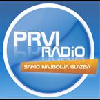 Prvi Radio Zagreb