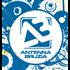 Antenna Bruzia Italian Music