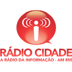 Rádio Cidade Current Affairs
