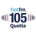 Hot FM 105 - Quetta Variety