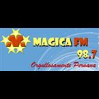 Radio Magica Sur Top 40/Pop