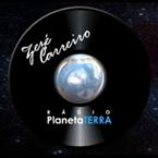 Rádio Planeta Terra Sertanejo Pop