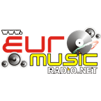 euromusicradio.net