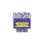 Radio Dénia Ser World Music