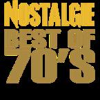 Nostalgie Best of 70`s 70`s