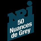 NRJ 50 Nuances de Grey