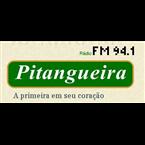 Rádio Pitangueira FM Brazilian Popular