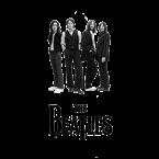 TeguZStereo Beatles Classic Rock