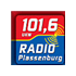 Radio Plassenburg Local Music