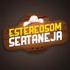 Estereosom Sertaneja Sertanejo Pop