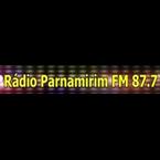 Radio Parnamirim FM Community