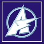 Radio Atlantida - Acores Portuguese Music