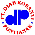 Radio Diah Rosanti FM Variety