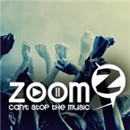 ZOOM-Z|HitMusicStation