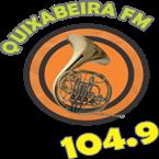 Rádio Quixabeira FM Brazilian Popular