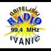 Obiteljski Radio Ivanic Community