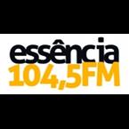 Rádio Essência FM Evangélica