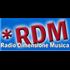 Radio Dimensione Musica Italian Music