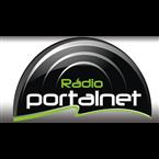 Rádio Portal Net Arcoverde