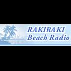 T-Wave Rakiraki Beach Radio Ambient