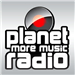 planet more music radio Euro Hits