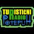 Turisticni Radio Potepuh European Music