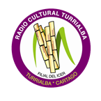 Radio Cultural De Turrialba Health