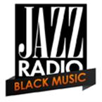 Black Music radio by Jazz Radio Jazz