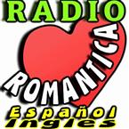 Radio Romantica Ingles-Espanol