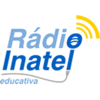 Rádio Educativa do Inatel Adult Contemporary