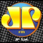 Rádio Jovem Pan FM (Criciúma) Top 40/Pop