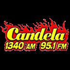 Candela Banda