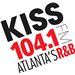 Kiss 104.1 Soul and R&B